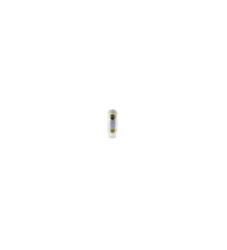 Sunscreen SPF50 + Uvx Premium 120 Ml Steelpro - 1