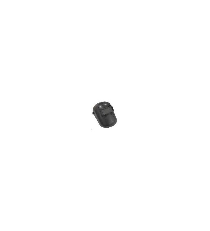 Liftable Visor Welding Mask Steelpro - 1