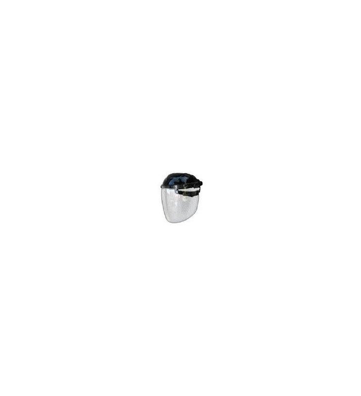 Mesh Visor Adaptable To Helmet Or Cm501 Steelpro Steelpro - 1