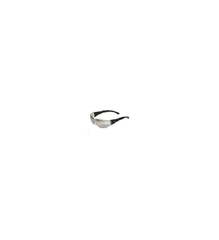 Spy In-Out Af Ansi Z87 + Monoglasses Steelpro - 1