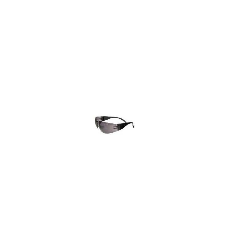Spy Gray Monoglasses Steelpro - 1