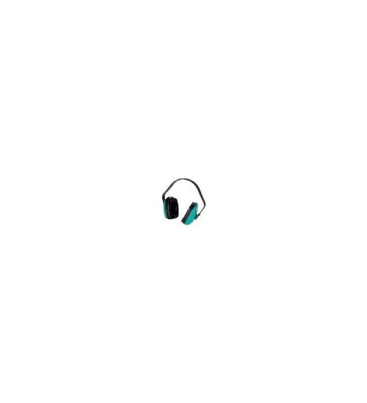 Headphone Gladiator Snr 26Db / Ansi Nrr 19Db Steelpro - 1