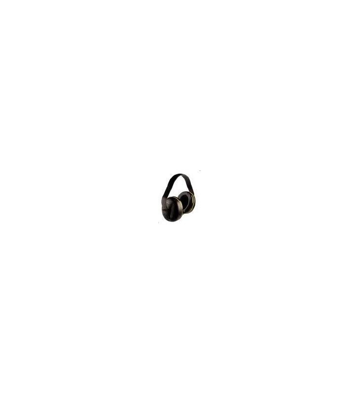 Headphone Samurai Snr 27Db / Ansi Nrr 23Db Steelpro - 1