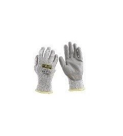 Glove Multiflex Cut 5 Dyneema - P Steelpro - 1