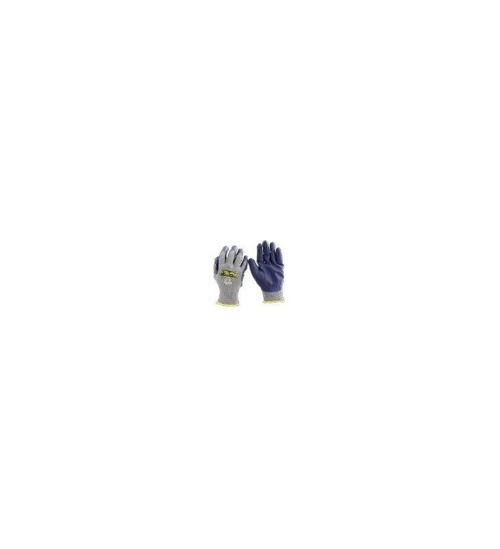 Eco Multiflex latex Glove Bullard - 1