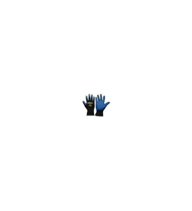 Multiflex Polyester Latex Glove Bullard - 1