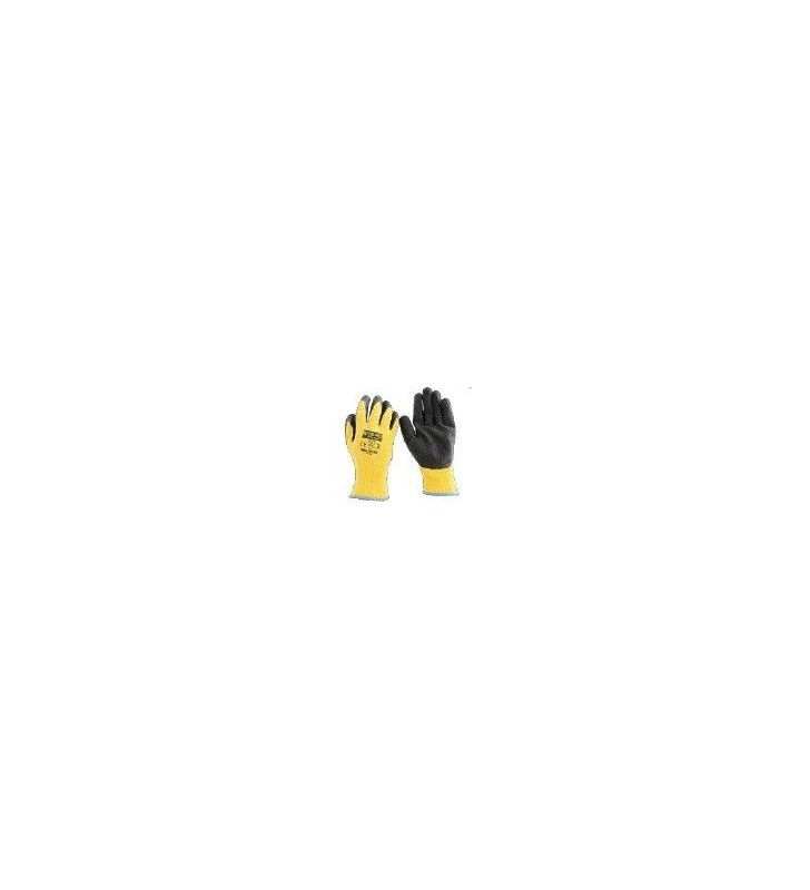 Latex Multiflex Glove Bullard - 1