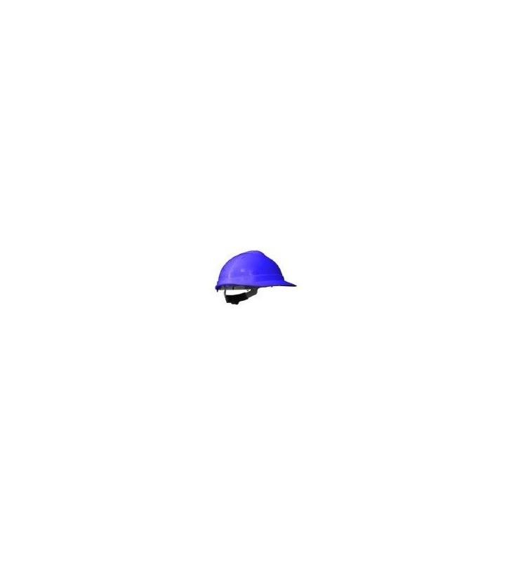 Evo Pro Executive Blue Helmet Steelpro - 1
