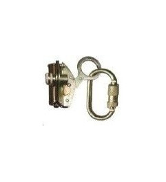 Brake For Rope 14Mm-16 Mm With Steelpro Steelpro - 1