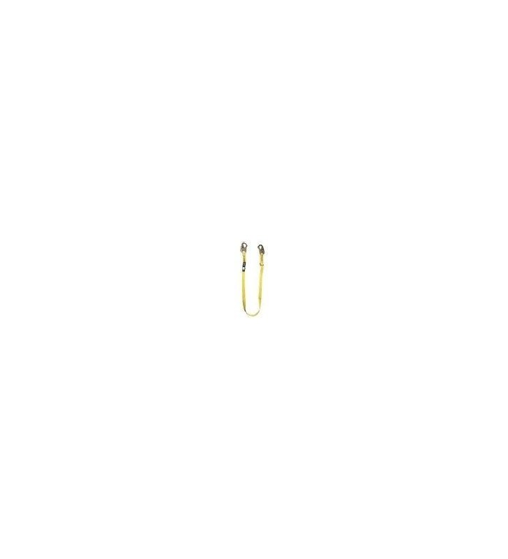 Adjustable Positioning Sling Steelpro - 1