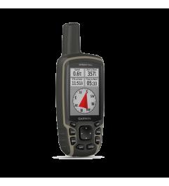 GPSMAP 64sx Garmin Without Camera Garmin - 1