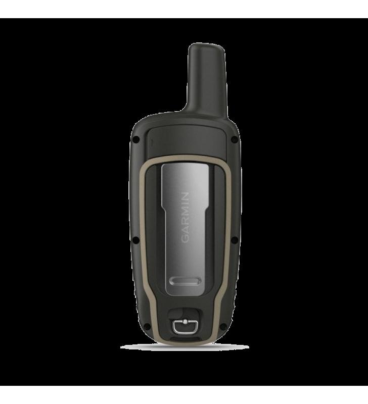 GPSMAP 64sx Garmin Without Camera Garmin - 4