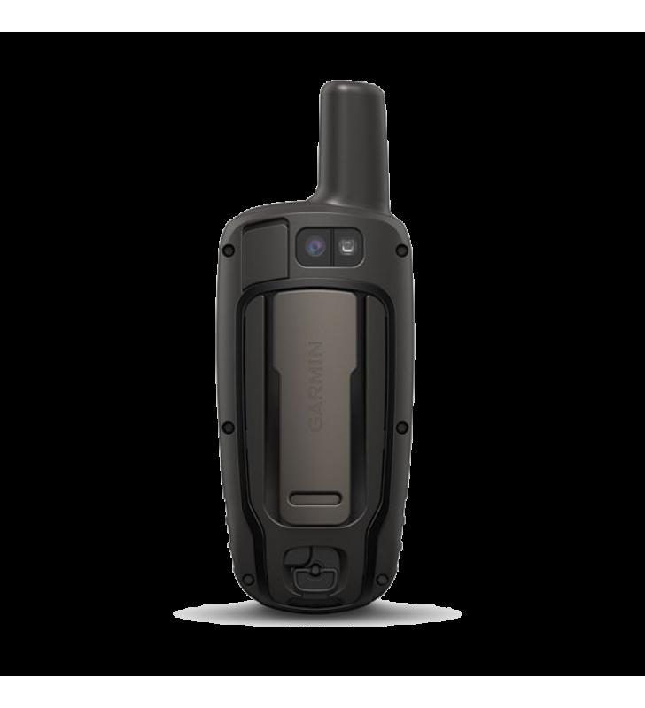 Garmin GPSMAP® 64sc With Camera Garmin - 3