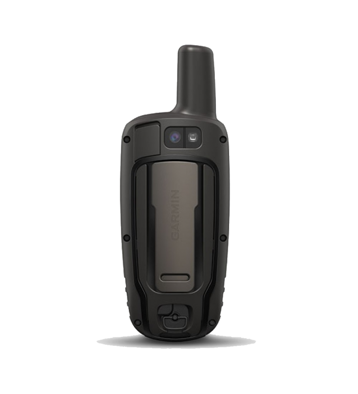 GPSMAP® 64sc Garmin Con Cámara Garmin - 3