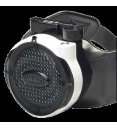 Bullard EVA PAPR Autonomous Breathing Apparatus Bullard - 1