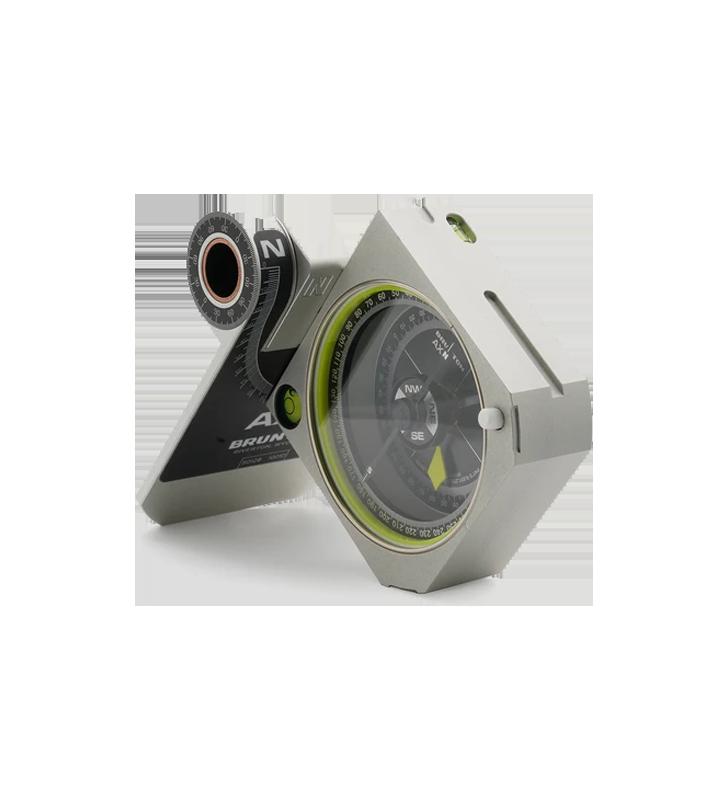 Brunton AXIS F-5012 compasses Brunton - 2