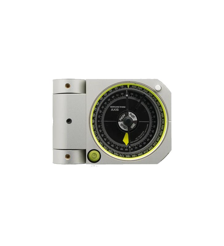 Brunton AXIS F-5012 compasses Brunton - 5