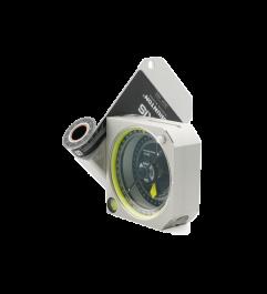 Brunton AXIS F-5012 compasses Brunton - 1
