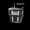 Mining Self Rescue OXYPRO-50 Steelpro
