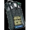 Altair 4X MSHA Mining 4 Gas Detectors