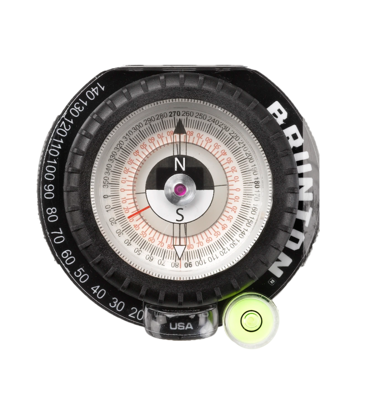 Brunton Transit Compass GEO LITE Brunton - 6