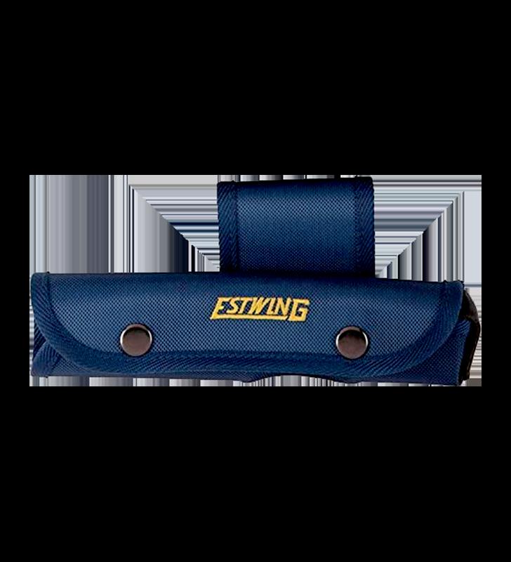 Estwing Nylon 23 Hammer Holder For Pick Hammer Estwing - 1