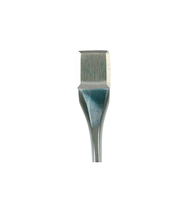 Estwing Geology Hammer E3-23LP 23 Ounce Hard Rock Pick Long Handle Estwing - 4