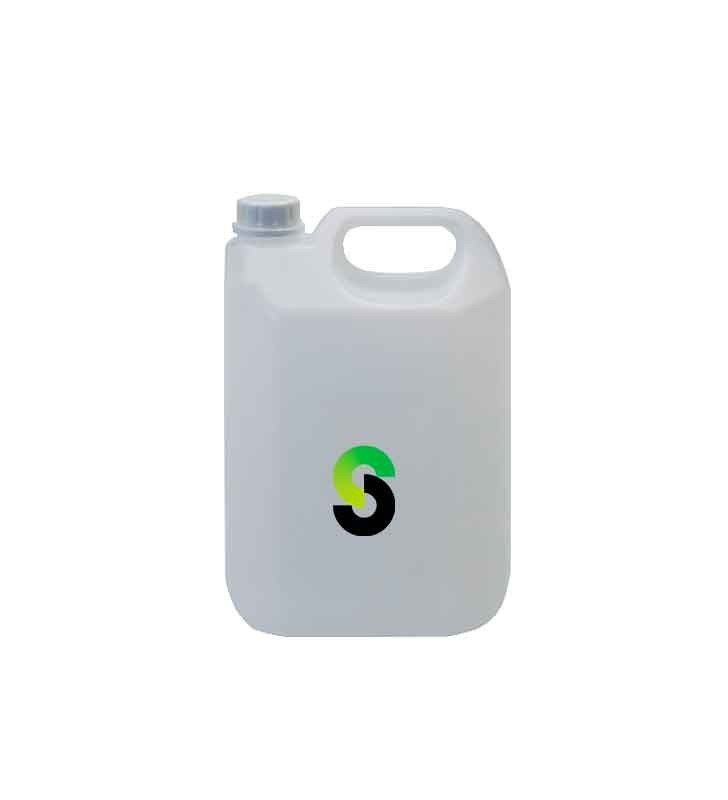 Antiseptic Alcohol 70% INVIMA Gallon / 120ml / 350ml / 700ml / 3750ml Synergy Supplies - 1