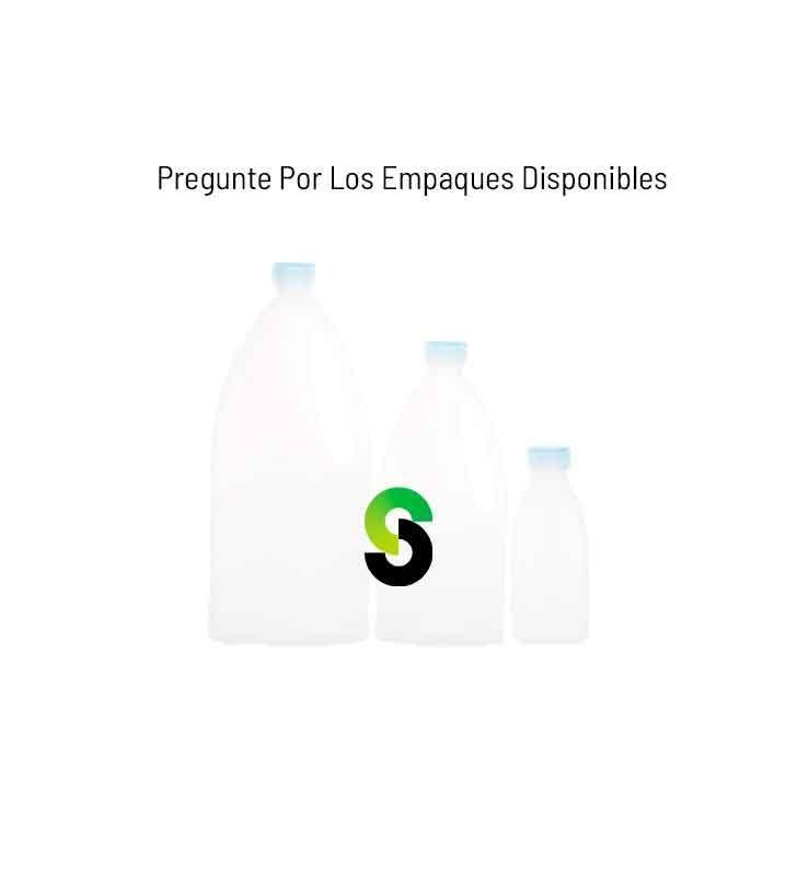 Antiseptic Alcohol 70% INVIMA Gallon / 120ml / 350ml / 700ml / 3750ml Synergy Supplies - 2