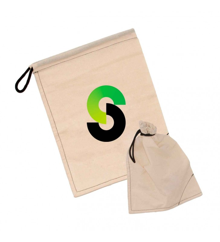 Herpetological Bags for Snake and Animal Capture Synergy Supplies - 1