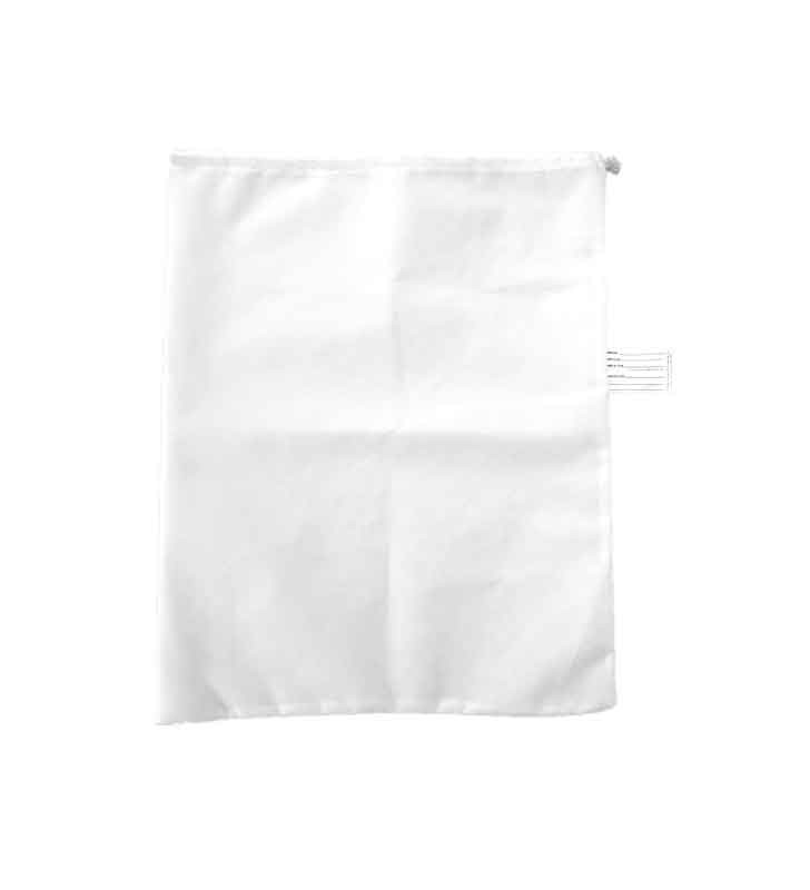 Bags For Geological Samples And Mining Samples Synergy Supplies - 1