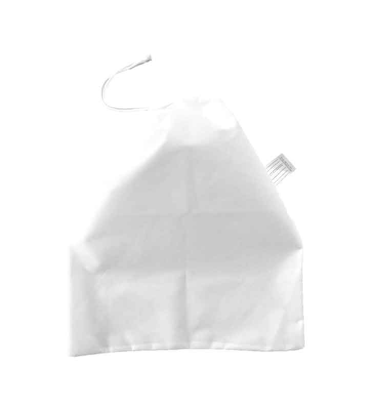 Bags For Geological Samples And Mining Samples Synergy Supplies - 2