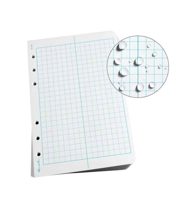 Rite In The Rain 352 Field Loose Leaf Replacement Sheets Rite In The Rain - 1