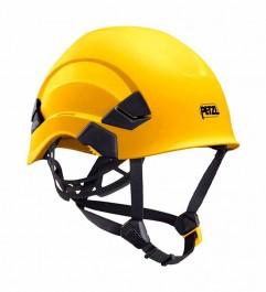 Petzl Vertex Best Height Helmet Petzl - 1