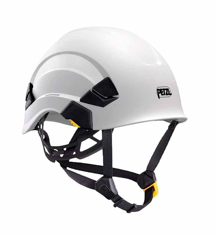Petzl Vertex Best Height Helmet Petzl - 4
