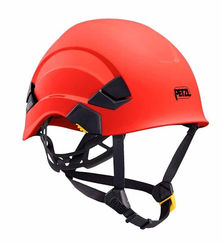 Petzl Vertex Best Height Helmet Petzl - 5