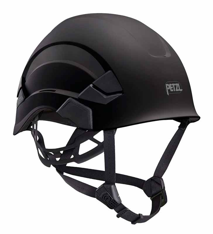Petzl Vertex Best Height Helmet Petzl - 6