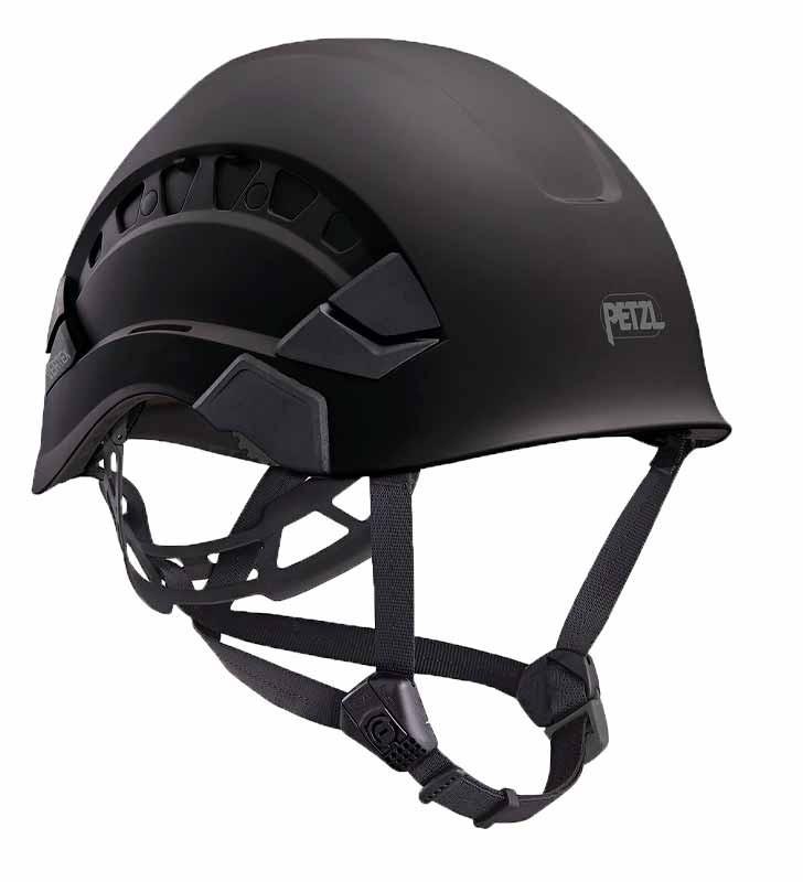 Vertex Vent Petzl Helmet For Ventilated Heights Petzl - 7