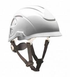 NEXUS MSA 10186477 Height Work Helmet MSA - 1