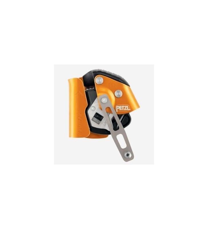 Freno Anticaídas deslizante Asap Lock Petzl - 1