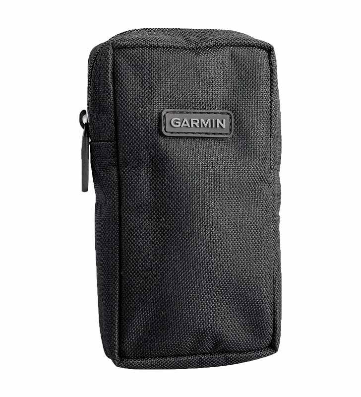Garmin Universal GPS Carrying Case Garmin - 1