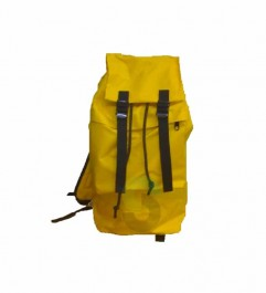 Rock Backpack In PVC Canvas 45 Liters Camelbak - 1