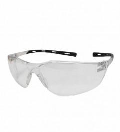 Tecona safety glasses Radians TEC1-11 Radians - 1