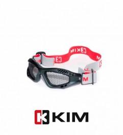 Gafas Malla KIM ODISEO SPIDER Inox Wire Mesh  - 1