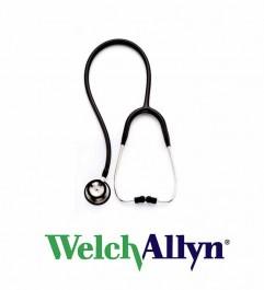 Welch Allyn Stethoscope 5079-135 Welch Allyn - 1