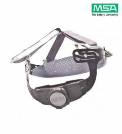 Fas-Track III Suspensión Para Casco MSA MSA - 1