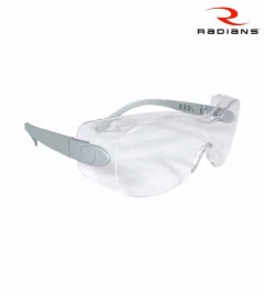 Gafas De Seguridad Radians Sheath ™ OTG SH6-11 Radians - 1