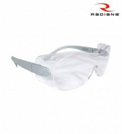 Gafas De Seguridad Radians Sheath ™ OTG Radians - 1