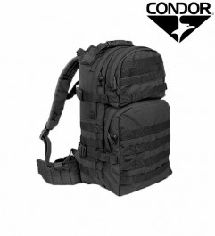 Backpack CONDOR ASSAULT 129-002 Condor Outdoor - 1