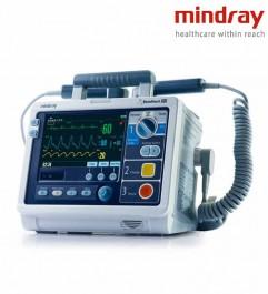Mindray BeneHeart D3 Cardiodefibrillator Monitor MINDRAY - 1